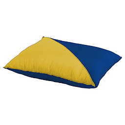 Eagles Nest Outfitters ParaPillow, Royal-Yellow, 256