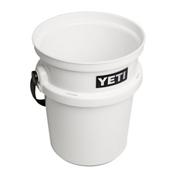 Yeti LoadOut Bucket - 5 Gallon, , medium