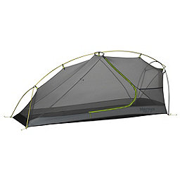 Marmot Force 1 Tent, Green Lime-Steel, 256
