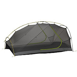 Marmot Force 3 Tent, Green Lime-Steel, 256