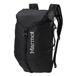 Marmot Kompressor Pack, Black, 256