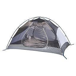 Mountain Hardwear Shifter 3 Tent, Bay Blue, 256