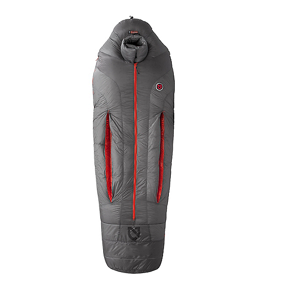 Nemo Canon -40 Sleeping Bag - Men's, , 600