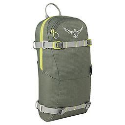 Osprey Alpine Pocket, Shadow Grey, 256