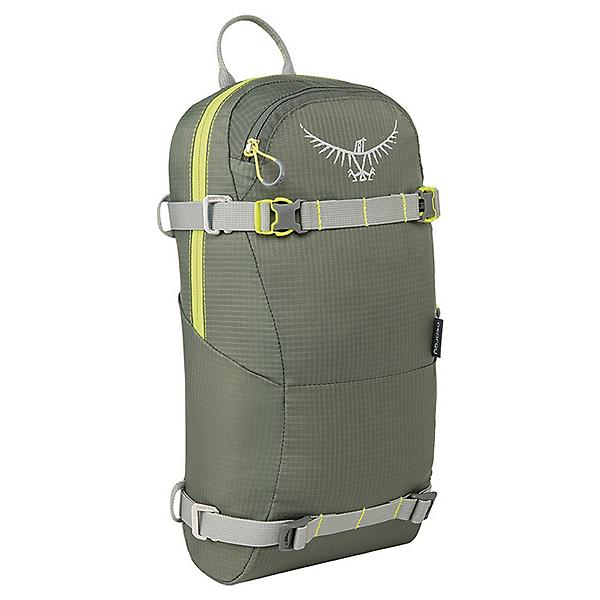 Osprey Alpine Pocket, , 600