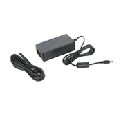 Hobie EVOLVE Torqeedo Spare Battery Charger v2, , medium