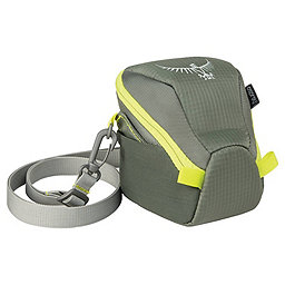 Osprey UltraLight Camera Case LG, Shadow Grey, 256