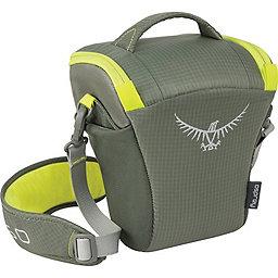 Osprey UltraLight Camera Case XL, Shadow Grey, 256