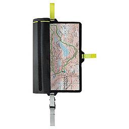 Osprey UltraLight MapWrap, Shadow Grey, 256