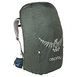Osprey UltraLight Raincover, Shadow Grey, 256