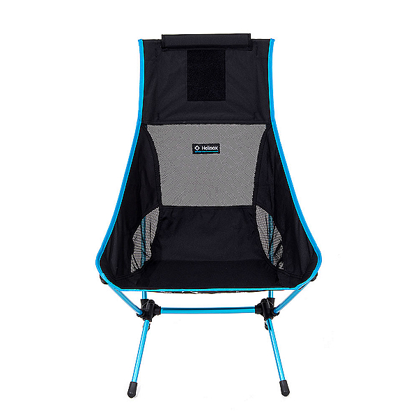 Helinox Chair Two Portable Chair, , 600