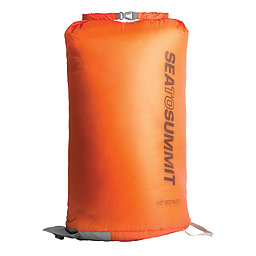 Sea To Summit Air Stream Pump Dry Sack, , 256