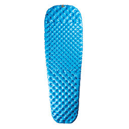 Sea To Summit Comfort Light Sleeping Pad, , 256