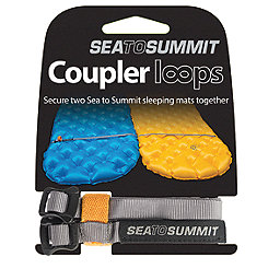 Sea To Summit Mat Coupler Kit, , 256