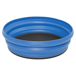 Sea To Summit XL Bowl, Royal Blue, 256