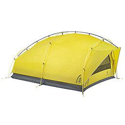 Sierra Designs Convert 2 Tent, , 256