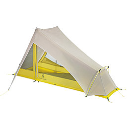 Sierra Designs Flashlight 1 FL Tent  256  sc 1 st  Mountain Gear & La Sportiva u0026 Sierra Designs Sites-Mountain-Gear-Site