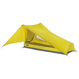 Sierra Designs Tensegrity 1 Elite Tent  256  sc 1 st  Mountain Gear & Hiking and Camping gear at MountainGear.com