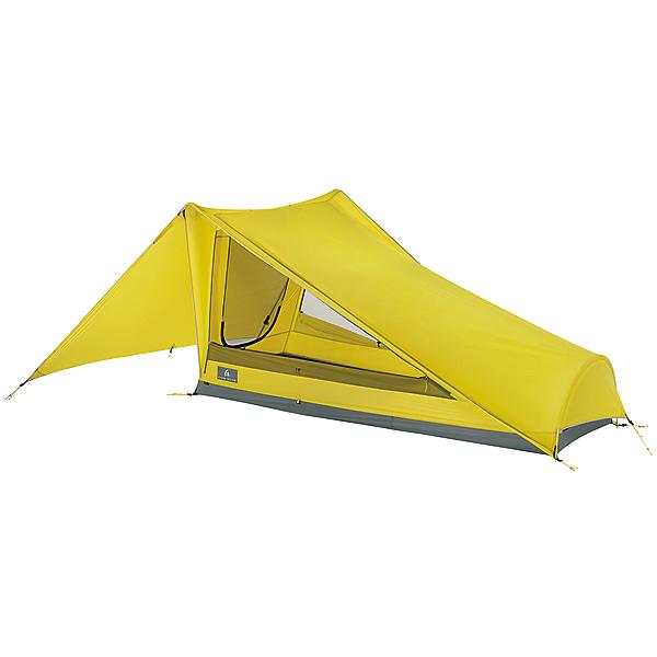 Sierra Designs Tensegrity 1 Elite Tent, , 600