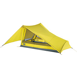 Sierra Designs Tensegrity 2 Elite Tent, , 256