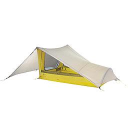 Sierra Designs Tensegrity 2 FL Tent, , 256