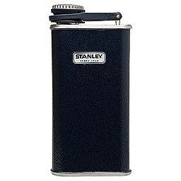 Stanley Classic Flask, Hammertone Navy, 256