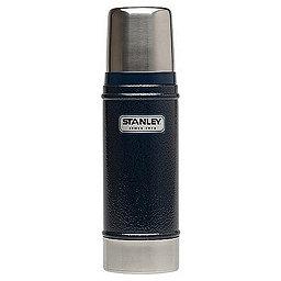 Stanley Classic Vacuum Bottle, Hammertone Navy, 256