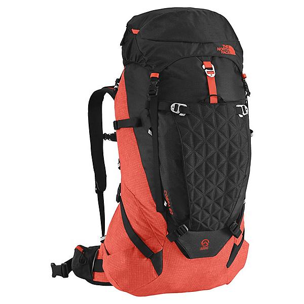 Cobra 60 Backpack - Men's