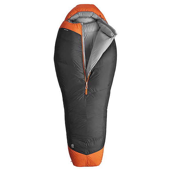 The North Face Inferno -20F Sleeping Bag, , 600