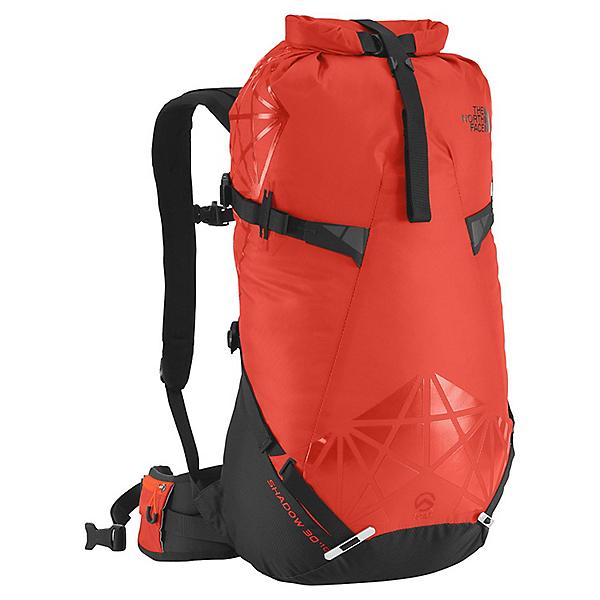 Shadow 30+10 Backpack - Men's