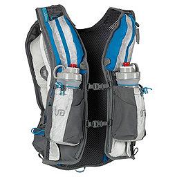Ultimate Direction PB Adventure Vest - Men's, Gunmetal, 256