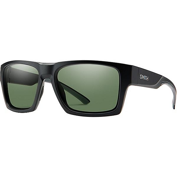 Smith Outlier XL Sunglasses, , 600