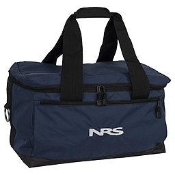 NRS Dura Soft Cooler, Blue, 256