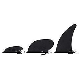 NRS NRS SUP Board Fins, , 256