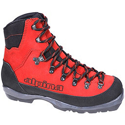 Alpina Wyoming NNN BC Ski Boot, , 256