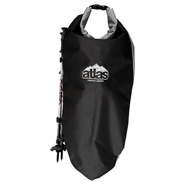 Atlas Atlas Tote Bag - Men's, , 600