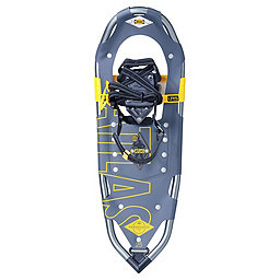 Atlas Rendezvous Snowshoe - Men's, Gray-Yellow, 256