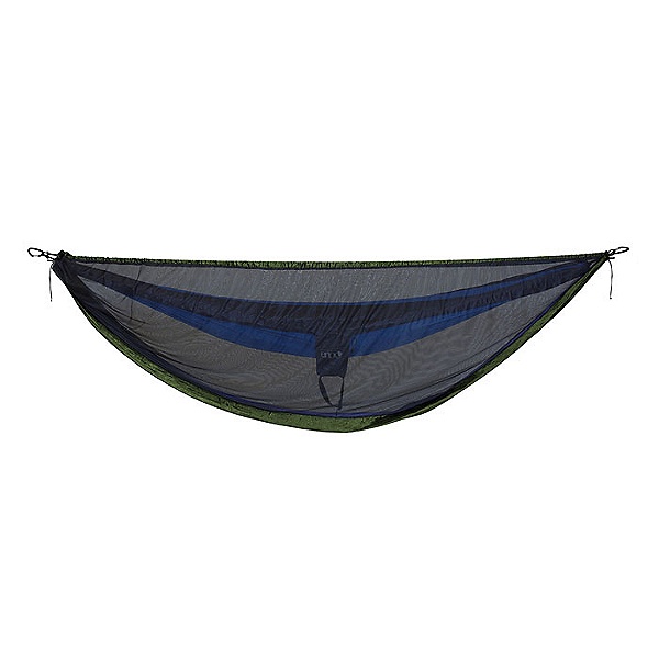 ENO Guardian SL Mosquito Net, Olive, 600