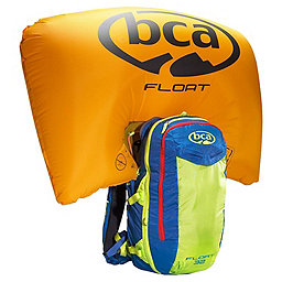 Backcountry Access Float 32 Backpack, Blue, 256