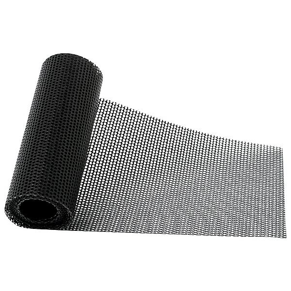 Black Diamond Cheat Sheets 150 mm x 205 cm, , 600