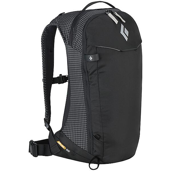Black Diamond Dawn Patrol 15 Backpack, , 600