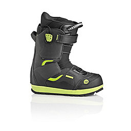 DeeLuxe Spark XV TF Snowboard Boot, Grey, 256