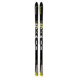 Fischer Skis Excursion 88 Crown Ski, , 256