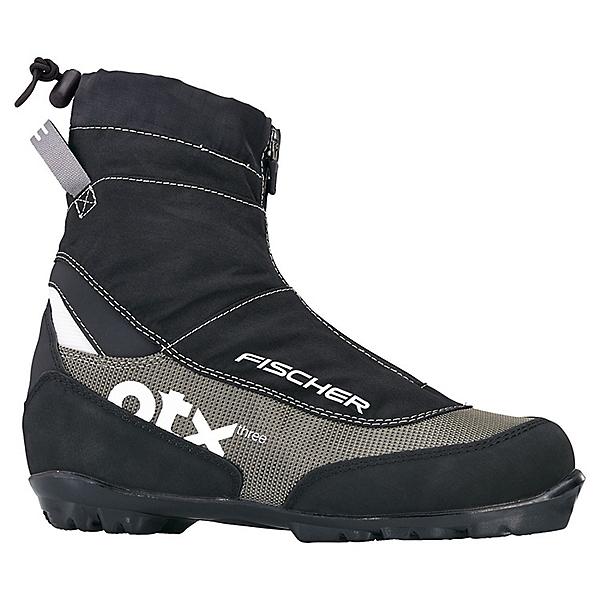 Fischer Skis OFFTRACK 3 Ski boot, , 600
