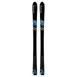 Fischer Skis S-Bound 125 Crown Ski, , 256