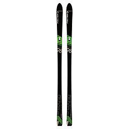 Fischer Skis S-Bound 98 Crown Ski, , 256