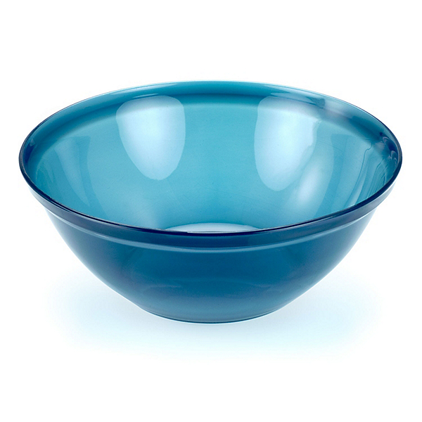 GSI Outdoors Infinity Bowl, , 600