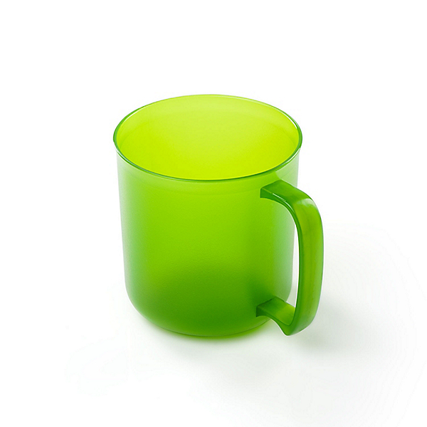 GSI Outdoors Infinity Mug, , 600