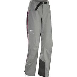 Arc'teryx Beta AR Pant - Women's, Brushed Nickel, 256