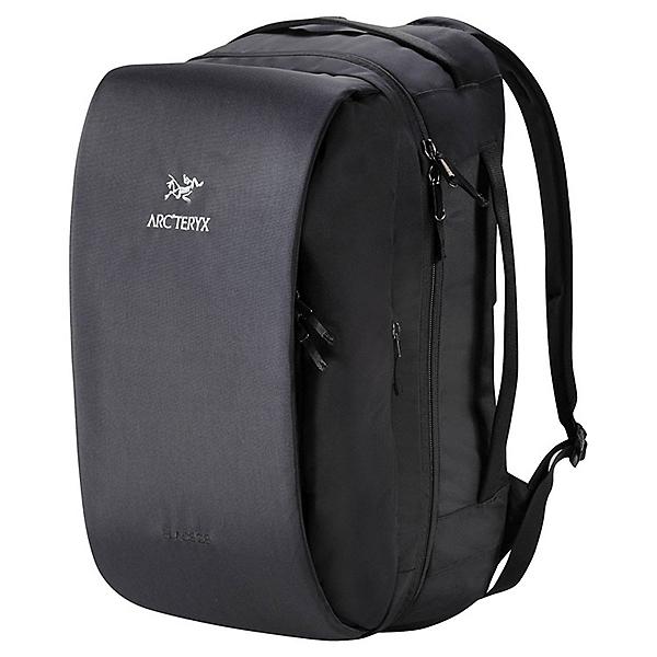 Arc'teryx Blade 28 Backpack, , 600